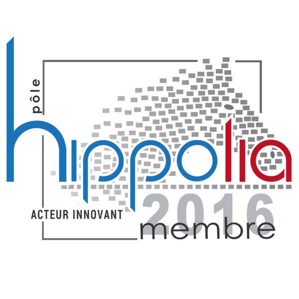 Estampille-membreHippolia 2016